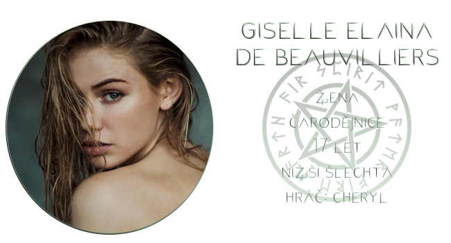 https://town-of-salem.blogspot.cz/2017/10/giselle-elaina-de-beauvilliers.html