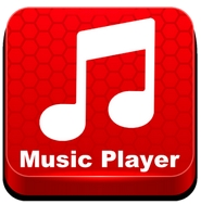 TUBE MP3 PLAYER - APP FREE PER SENTIRE MUSICA MP3