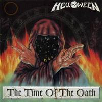 [1996] - The Time Of The Oath [Expanded Edition] (2CDs)
