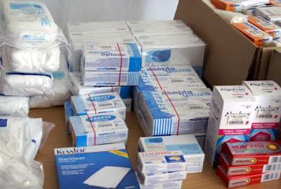 Έναρξη αιτήσεων ένταξης στο Πρόγραμμα «Κοινωνικό Φαρμακείο του Δήμου Ηγουμενίτσας»