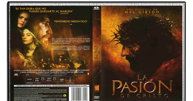 Camino De Vida Descargar Pelicula Pasion De Cristo Utorrent