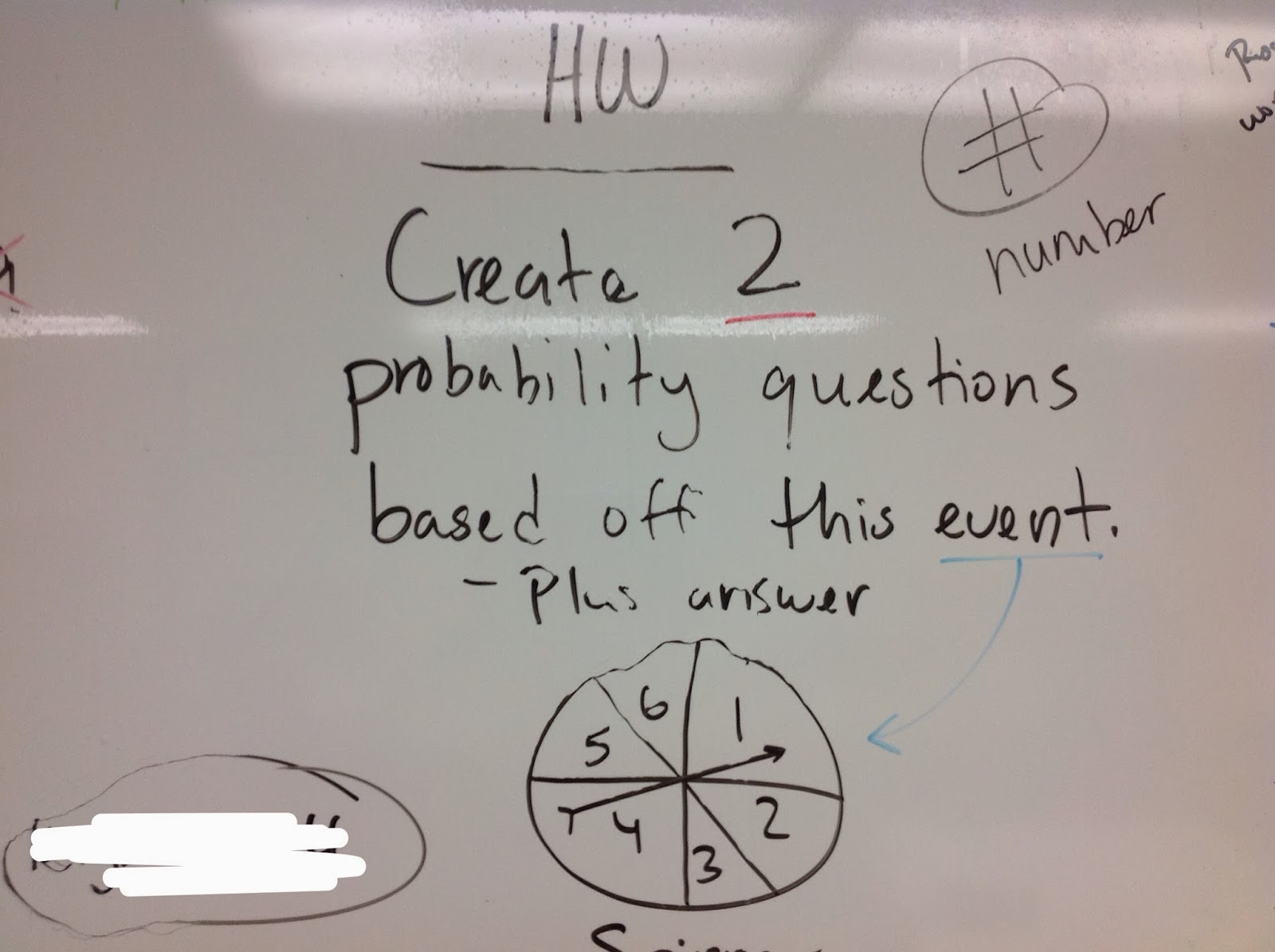 Topaz Math 7th Grade Homework Assignments