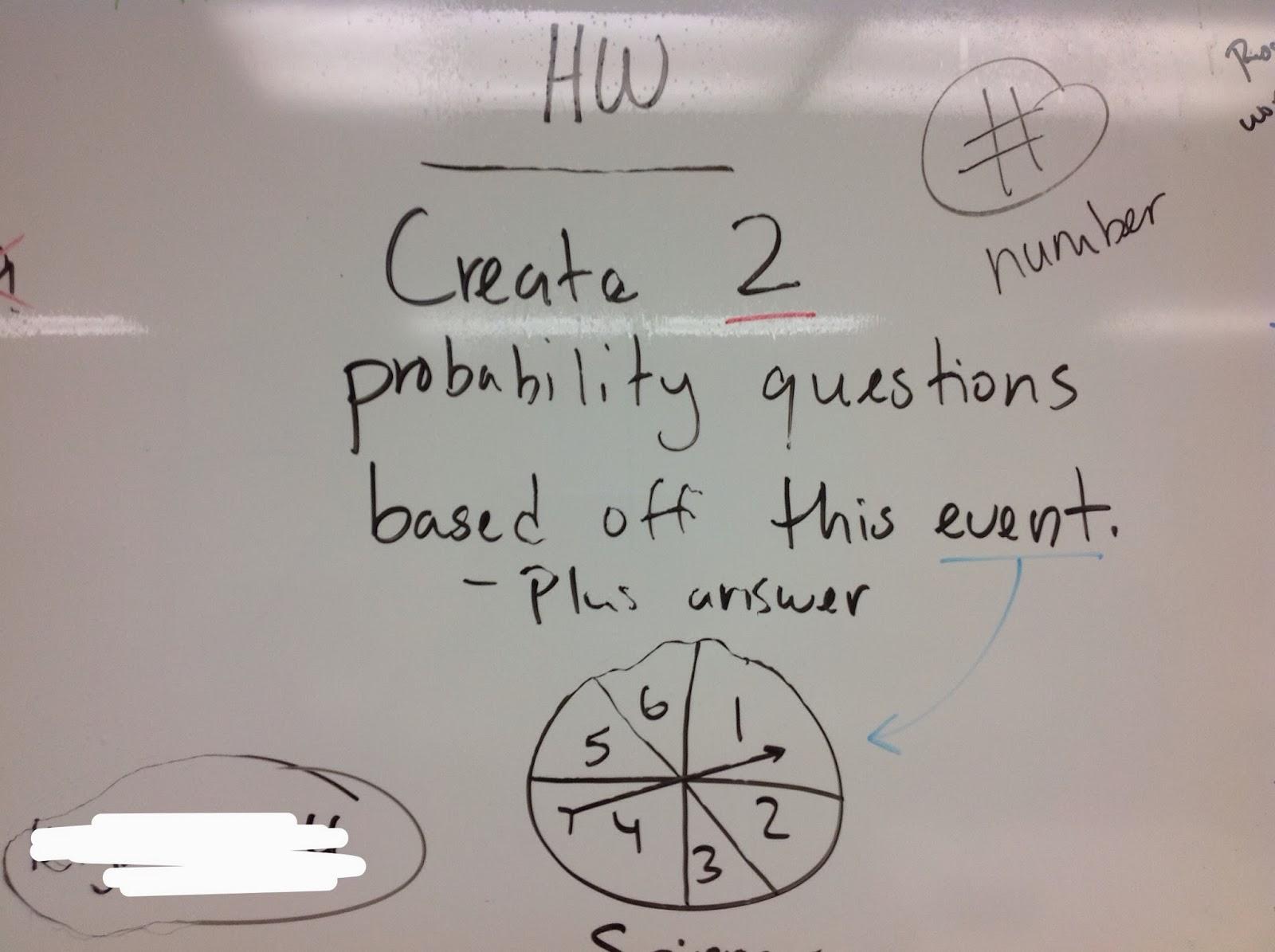 Topaz Math 7th Grade Homework Assignments
