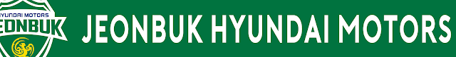 Jeonbuk Hyundai Motors Fixtures 2018