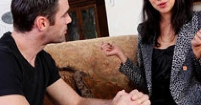 Alarmante: Numër i madh i tradhtive bashkëshortore te Shqiptarët