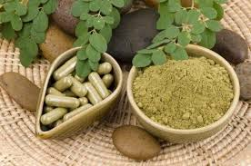 Six Reasons To Add Drumstick Or Moringa To Your Beauty Regime: Skin Care