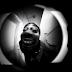 "Danny Brown lança clipe de ""Lost"""