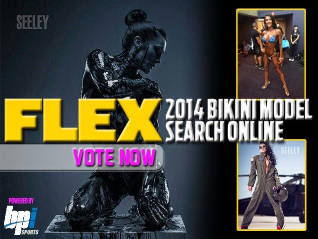 Very flex bikini model search valuable