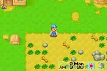 5 Game Simulasi Farming Paling Seru Dimainkan di Personal Computer (PC)
