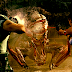 تحميل لعبة Resident evil 5
