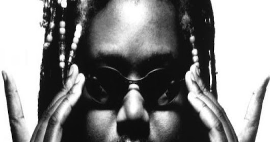 Prince B of PM Dawn Dies at 46