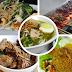 6 Masakan Indonesia Di Luar Negeri Yang Terkenal