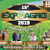 Expoagro 2019 - Já estão a venda de ingressos para Show com Rick e Renner, Baile e Rodeio