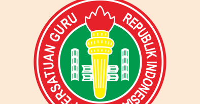 Logo+PGRI