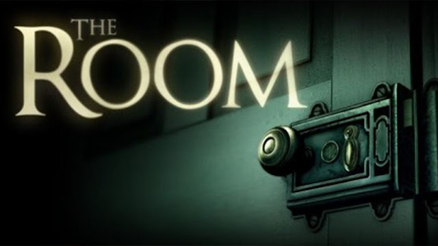 Baixar The Room (PC) 2016 + Crack