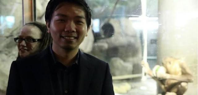 """Katanya Sudah Meninggal, Saksi Kunci Korupsi E-Ktp Mendadak """"Hidup"""" Terus Hilang Lagi"""
