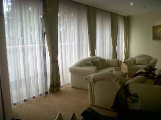 Service Sofa Tangerang Selatan