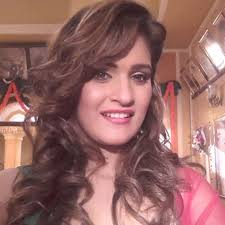 Shraddha Jaiswal Biography Age Height, Profile, Family, Husband, Son, Daughter, Father, Mother, Children, Biodata, Marriage Photos.