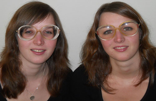 cure myopia naturally