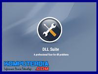Cara Install DLL Suite Full 9.0.0.12  Full Version Tanpa Bayar