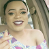 """""""I'm Looking For A Girlfriend"""" – Bobrisky"""
