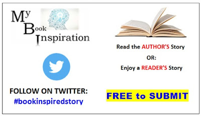http://mybookinspiration.com