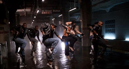 https://i1.wp.com/4.bp.blogspot.com/-BKYbUMjHj6o/Txsx5i5LyDI/AAAAAAAAOmI/g-AGRZjvkTE/s1600/lovegame+06+-+Lady+Gaga.jpg