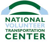 The National Volunteer Transportation Center