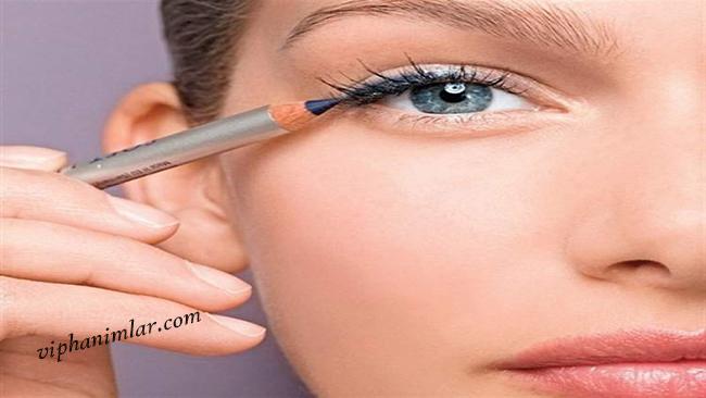Mavi Gözler - www.viphanimlar.com