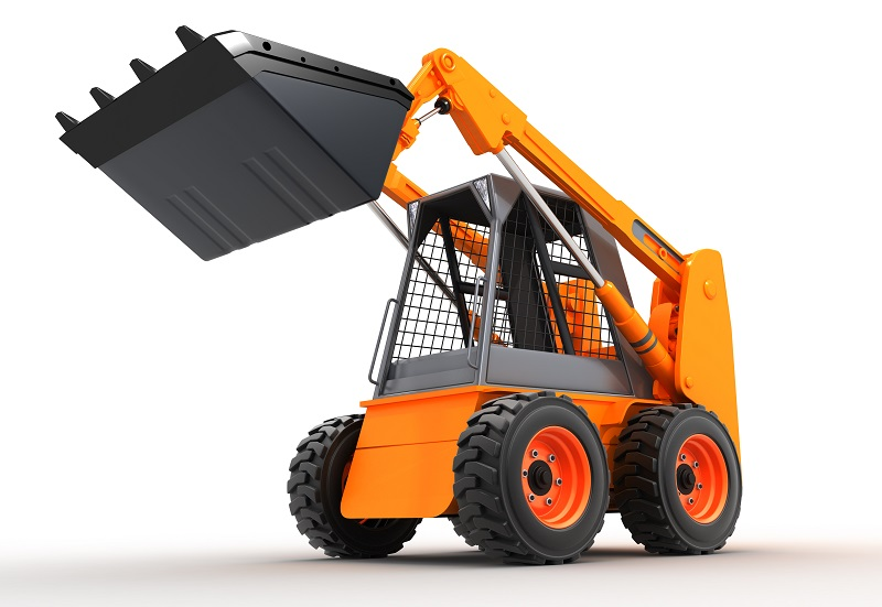 Plant Equipment Hire-All That You Need to Know