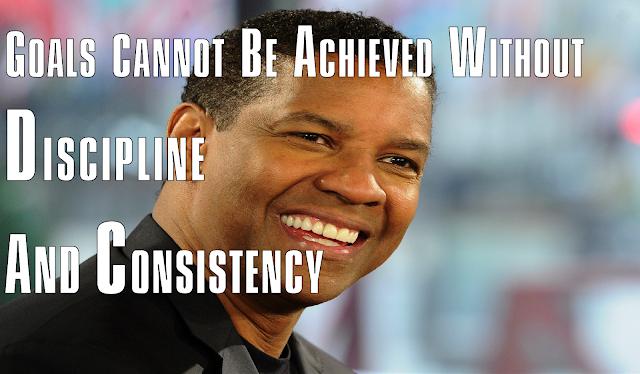 Denzel Washington 7 - motivationpush.blogspot.com
