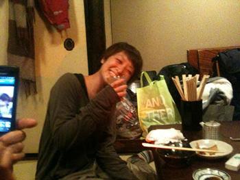 大衆寿司酒場 丸福