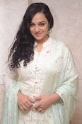 nithya menon new glam gallery-thumbnail-15