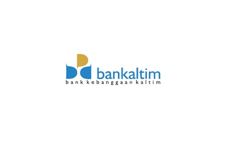 Lowongan Kerja Bank Kaltim Deadline 31 Maret 2019