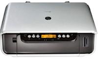 Canon PIXMA MP130 Driver Download