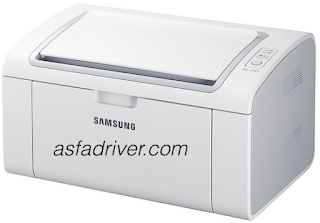Samsung ML-2166W Driver Download for Mac OS X, Linux, Windows 32 bit and Windows 64 bit