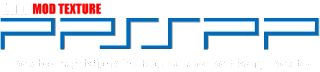 Emulator PPSSPP Build Khusus Mod Texture