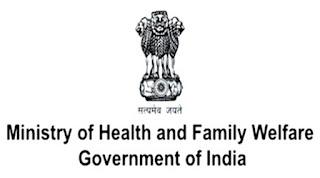 Ayush Department jobs,latest govt jobs,govt jobs,latest jobs,jobs,MO (Ayurveda & Homoeo) jobs