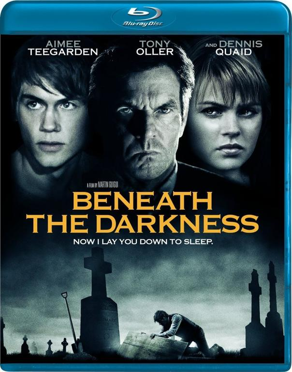 Download Filem Sket 2011 Bluray Mediafire movies Beneath the Darkness 2011 BluRay 720p BRRip 600MB x