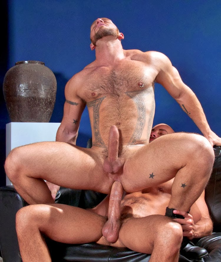 gay boy with monster dick