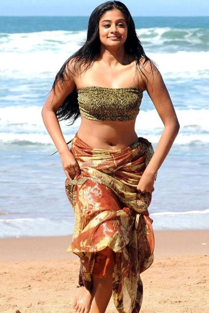 Priyamani Hottest Photos And Stills Indian Actress