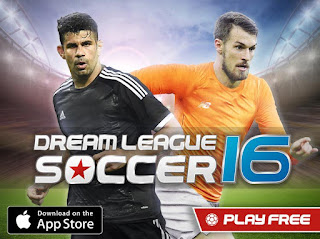 Dream league soccer 2016 v3 065 mod apk data full version mahrus
