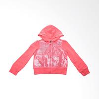 Promo Jaket Untuk Anak Perempuan Hingga 90%
