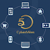 5miles and CyberMiles join the blockchain into the real business world
