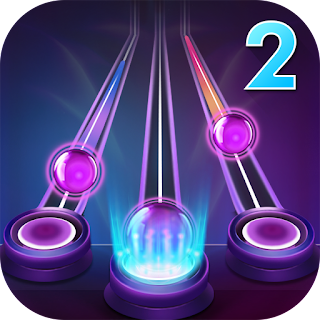 Tap Tap Reborn 2: Popular Songs v1.7.5 (Mod Apk Gems)