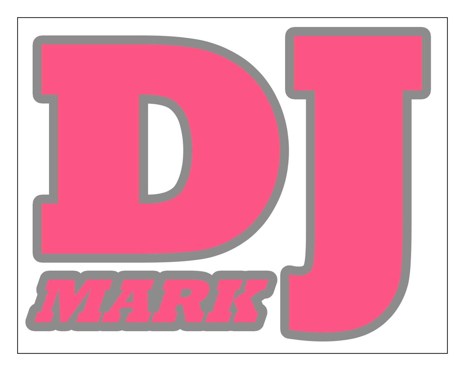 cdeddfcb2 Teším sa na spoločnú zábavu aj v roku 2018 dj MARK
