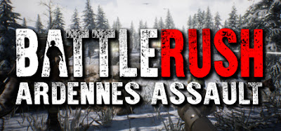 BattleRush Ardennes Assault Download