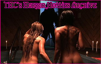 http://thehorrorclub.blogspot.com/p/horror-hotties-archive.html