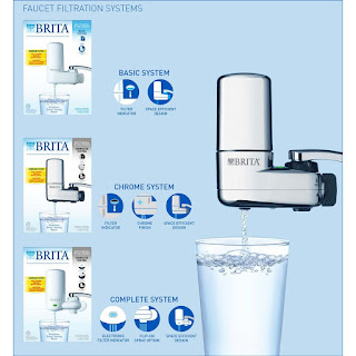 Water Filter System, water filter, water filter system, home water filter, drinking water filter
