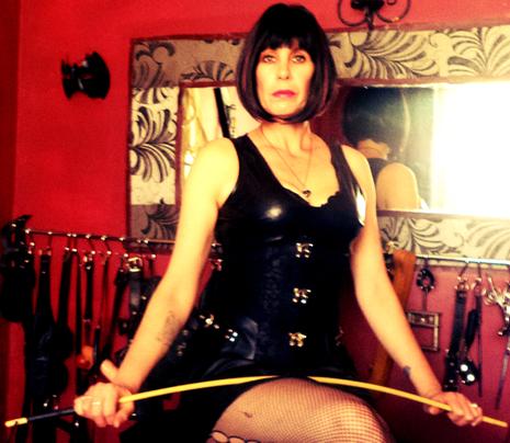 Slave za sexuality training - 1 3